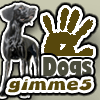 Gimme5 - Dogs