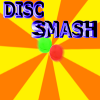 Play Disc Smash
