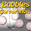 Play Bubbles Corporation