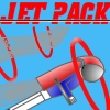 Play Jet Pack