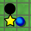 Blindball 2 Image