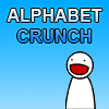 Alphabet Crunch Image