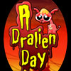 A Dralien Day Image