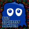 The Alphabet Monster