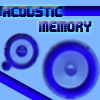 Acoustic Memory Image