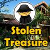 Play Sssg - Stolen Treasure