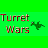 Turret Wars Image