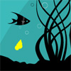Play Black Fish (escape)