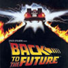 Back to the future the game Image