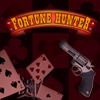 Fortune Hunter Image