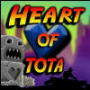Heart Of Tota Image