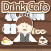 Play Drink Cafe