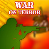 Play War On Terror