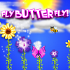 Flybutterfly Image