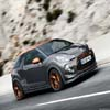 Citroen Ds3 Racing .. Image