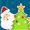 Christmas Tree Decor image