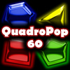 Play Quadropop60
