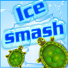 Ice Smash Image