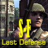 Play Soldier Fortune - Last Defense