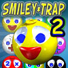 Play Smileytrap2