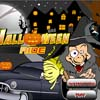 Halloween_ride_ph Image