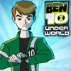 Ben 10 - Underworld Image