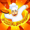 Pizza Pronto image