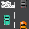 Traffic Madness Image