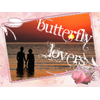Butterfly Lovers