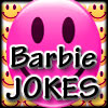 Barbie Doll Shooter Jokes