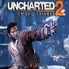 Uncharted 2  Among.. Image