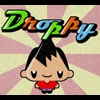 Droppy Image