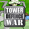 Tower Defence War Image