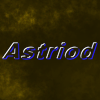 Astriod Image
