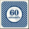 Play 60 Second Quiz