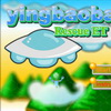 Play Rescue Et (yingbaobao)