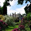 Beauty Gardens Puzzles 4