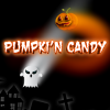 Pumpkincandy