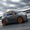 Citroen Ds3 Racing Image