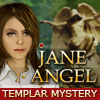 Jane Angel: Templar.. Image