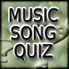 Play Music Iq Quiz March 2010