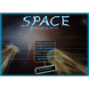 Play Spacesmasher