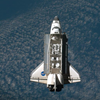 Space Station Iii
