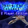 Play Space Coin Collector: 2 Player Edition