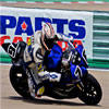 Play Superbike 2 Puzzle