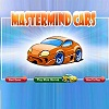 Play Mastermind Cars