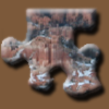 Play Bryce Canyon Puzzle