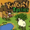 Play Kaban Tactics