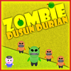 Zombie Dusun Durian Image