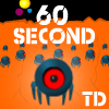 60 Second Td Image
